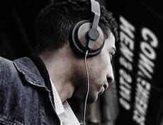 best headphones ear 15 best cheap ear headphones 50 in 2019