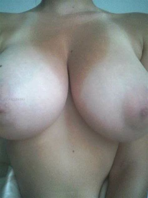 Nude Hidden Massage