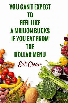 includes healthy eating quotes healthy eating inspiration healthy eating motivation