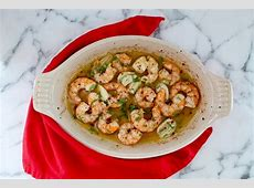 red pepper lemon shrimp_image