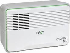 cing freizeit24 de 73132 brennstoffzelle efoy comfort
