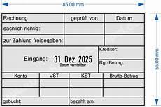 stempel 4810 trodat printy datumstempel schnell stempel