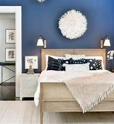 schlafzimmer geruch beseitigen top 50 besten navy blue schlafzimmer design ideen