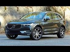 when do 2020 volvo xc60 come out 2020 volvo xc60