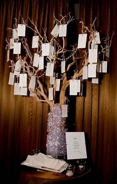 Money Tree Ideas For Weddings money tree wedding ideas creative trees