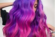purple hair color 26 purple hair color ideas trending right now