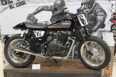 moto mash 650 mash dirt track 650 le nouveau pari de la sima route