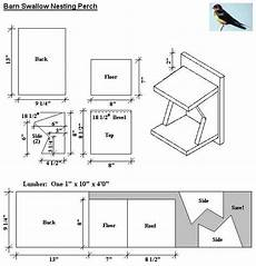 swallow bird house plans 1000 images about bird house plans on pinterest blue