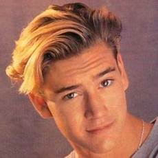 20 popular 80 s hairstyles for men are on a comeback cool men s hair