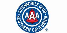 united way of greater los angeles automobile club of