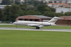 privatjet foto bild luftfahrt passagiermaschinen