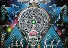 join illuminati a16 how to join the illuminati join the illuminati join