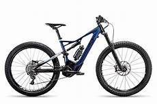 bmw e bike 2017 pair your 2018 bmw x3 with this new matching e bike