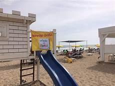 Sommerurlaub 2018 Mit Kindern - urlaub mit f 252 r ihren perfekten familienurlaub