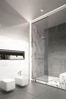 Bathroom Ideas Concrete by Exposed Concrete Walls Ideas Inspiration