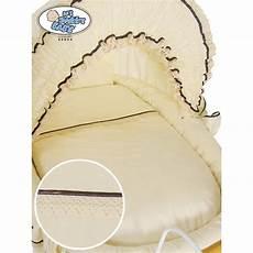 vimini neonato vimini neonato vintage retro crema bianco