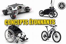 tokyo motor show 2019 yamaha et ses 233 tonnants concepts