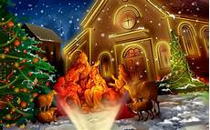 merry christmas pictures with jesus merry christmas jesus images photos wallpapers and pictures 2019