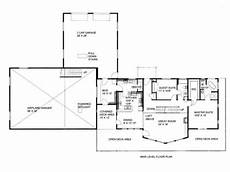 airplane bungalow house plans airplane craftsman bungalow sears craftsman bungalow floor