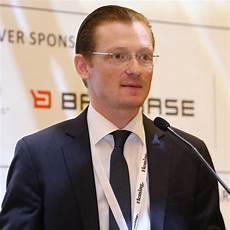 manager vasco kuznetsov business solutions manager at vasco