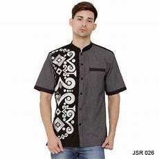 jual baju koko muslim pria modern bagus di lapak toko jaket online tokojaketonline