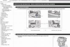 car service manuals pdf 2010 lexus rx navigation system lexus rx200t rx350 pdf manual