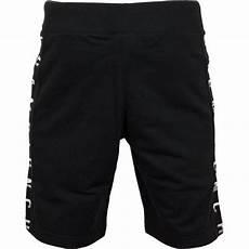chion shorts bermuda schwarz hier bestellen
