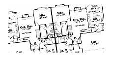 carter lumber house plans home building plans one two story home plans carter