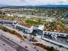 facebooks menlo park cus headquarters building 20 menlo park california