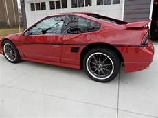 car owners manuals for sale 1986 pontiac gemini on board diagnostic system 1986 pontiac fiero gt with 2 8l v6 and 5 speed getrag transmission for sale pontiac fiero 1986