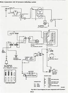 1978 datsun 280z wiring harness diagram 78 280z problems electrical the classic zcar club