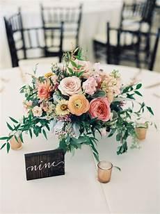 these pics prove montana has that wedding magic wedding