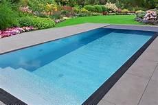 pool komplettset premium one 174 mit 220 berlauf fertigpool 3 20