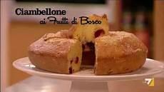 torta con crema al limone di benedetta parodi torta alla crema di limone benedetta parodi imenudibenedetta la7 it