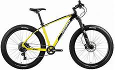 the 5 best mountain bikes for beginners 2018 outside pursuits