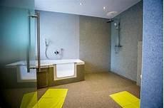 Fenster Im Duschbereich - wir haben ein okal fertighaus und wollen unser bad