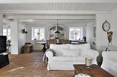 Schwedische Möbel Weiß - conceptbysarah schwedischer landhausstil