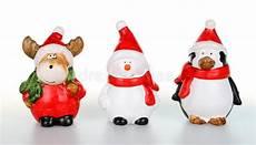 figurine noel figurines stock image image of figurines