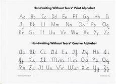 handwriting without tears cursive worksheets free 21826 handwriting without tears printables gallery