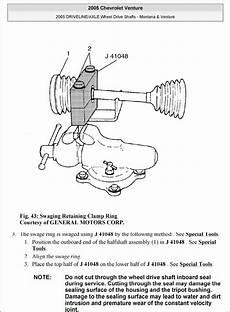 1997 2005 chevrolet venture service repair workshop manual download 1 1997 2005 chevrolet venture service manual pdf download heydownloads manual downloads