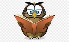 Ausmalbilder Eule Mit Buch Kluge Eulen Wort Lesen Ber 252 Hmte Zitate Buch Wort Png