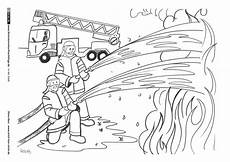 Malvorlagen Feuerwehr Pdf New Feuerwehr Ausmalbilder Kindergarten Ae Photo De