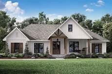 farmhouse houseplans farmhouse plans farm home style designs