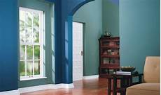 tips for mixing paint color to make color combination for interior paint creative home designer