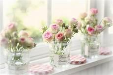 fiore compleanno fiori buon compleanno zc23 187 regardsdefemmes