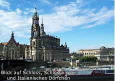 Tourist Info Dresden - dresden altstadt mit rollstuhl erkunden barrierefreier