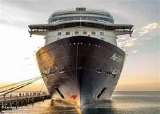 mein schiff 5 aktuelle position vessel details for mein schiff 5 passenger ship imo