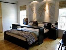 jugendzimmer mädchen ikea schlafzimmer m 246 bel der idee diy ideen f 252 r jungs