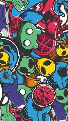 emoji malvorlagen ig brawl ausmalbilder 2020 199 izim fikirleri 199 izimler