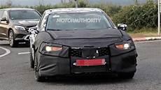 2020 acura v6 turbo 2020 acura tlx v6 turbo rating review and price car